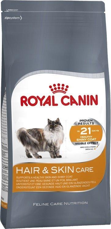 Royal 241730 Hair&Skin Care 4kg