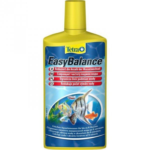 Tetra 198814 Easy Balance 500ml