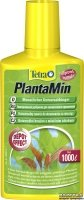 Tetra 297371 PlantaMin 250ml