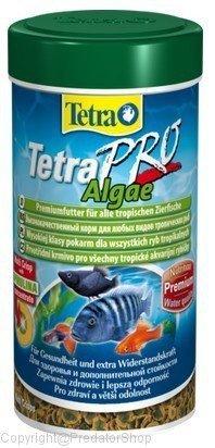 Tetra 138988 Pro Algae 100ml
