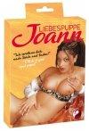 Lalka miłości - Joann