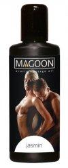 Olejek do masażu Jaśmin 50ml Magoon