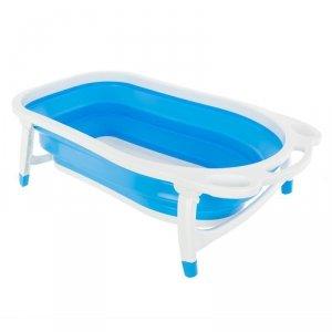 Wanienka 6602 blue