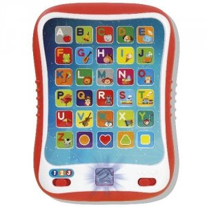 SMILY PLAY 2271 Bystry tablet