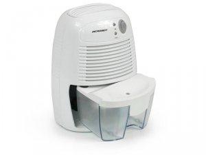 Osuszacz powietrza - pochłaniacz wilgoci Berdsen BR-68W biały