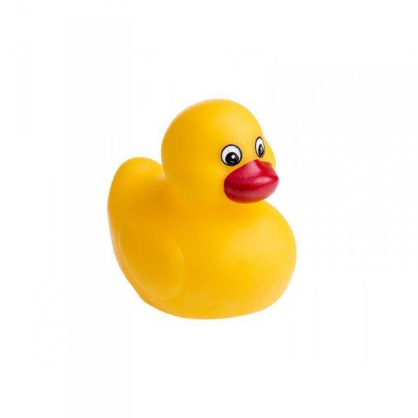 Zabawka kaczka nie nabiera wod
