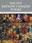 Poczet królów i książąt Polski Jolanta Bąk