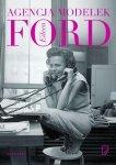 Agencja modelek Eileen Ford, Robert Lacey