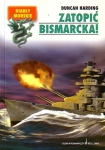 Zatopić Bismarcka Duncan Harding