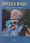 Spoza raju Papua Nowa Gwinea