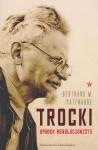 Trocki Upadek rewolucjonisty Bertrand M Patenaude