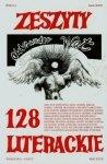 Zeszyty literackie nr 128
