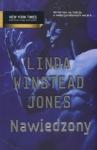 NAWIEDZONY Jones Linda Winstead