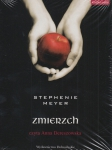 Zmierzch (CD mp3 audiobook) Stephenie Meyer