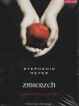 Zmierzch (CD mp3 audiobook) Stephenie Meyer