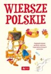Wiersze polskie (czerwone)