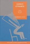 Dzieło otwarte Forma i nieokreśloność w poetykach współczesnych Umberto Eco