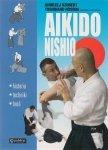 Aikido Nishio Andrzej Szubert Yoshiharu Hosoda