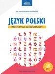 Język polski Korepetycje gimnazjalisty Małgorzata Białek