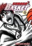 Kuroko's Basket 16 Tadatoshi Fujimaki