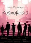 Kosmofobia Lucia Etxebarria