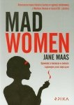 Mad women Jane Mass