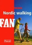 Nordic walking Poradnik Piotr Wróblewski