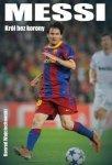 Messi Król bez korony Konrad Wojciechowski