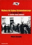Wybory do Sejmu Ustawodawczego z 19 stycznia 1947 r w świetle skarg ludności Michał Skoczylas