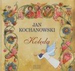 Kolęda Jan Kochanowski