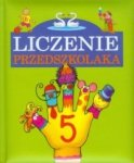 Liczenie przedszkolaka Ludwik Cichy