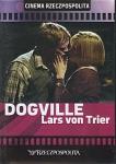 Dogville  Reżyseria: Lars von Trier