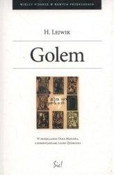 Golem H. Lejwik