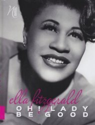 Ella Fitzgerald Oh! Lady be good Nostalgia