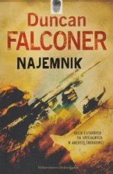 Najemnik Duncan Falconer