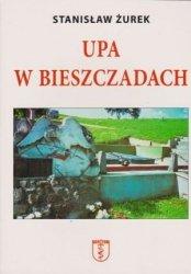 UPA w Bieszczadach Stanisław Żurek