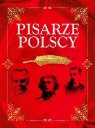 Pisarze polscy Magdalena Matyja