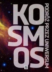 Imagine Kosmos Przemysław Rudź