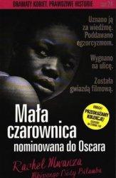 Mała czarownica nominowana do Oscara Dramaty kobiet Prawdziwe historie Rachel Mwanza Dédy Bilamba Mbépongo