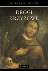Drogi krzyżowe ks Tomasz Jelonek