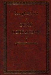 Pieśń o Rolandzie Jospeh Bedier