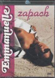 Emmanuelle Zapach reż Francois Leroi