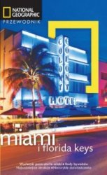 Miami i Florida Keys Przewodnik Mark Miller