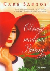 Obsesje madame Bovary Care Santos