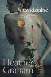 Niewidzialne Heather Graham