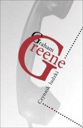 Czynnik ludzki Graham Greene