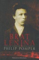 Brat Lenina Philip Pomper