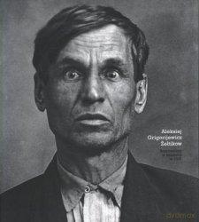 Wielki Terror 1937-1938  Tomasz Kizny