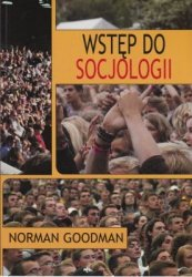 Wstęp do socjologii Norman Gordon