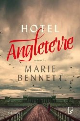 Hotel Angleterre Marie Bennett